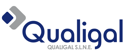 Qualigal